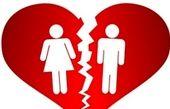 نحوه دریافت گواهی عدم امکان سازش + انواع طلاق و جدایی در ایران