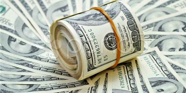 نرخ ارز آزاد در ۲۲ آبان/  دلار در کانال ۲۶ هزار تومان