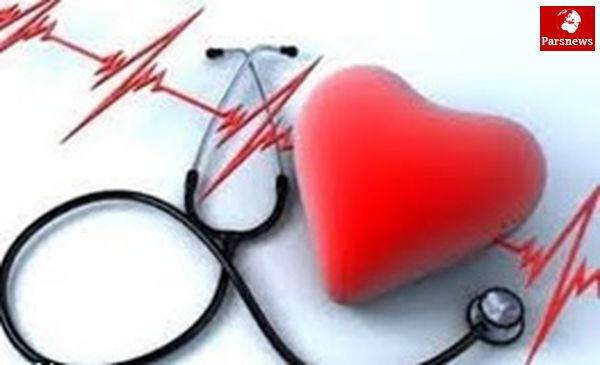 بیماری قلبی روزانه جان چند ایرانی را می گیرد؟