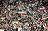 ادامه فروش بلیت مسابقات جام ملتهای آسیا در سایت فدراسیون فوتبال