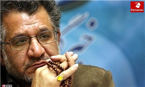ثبتنام تهیهکننده «اخراجیها» در انتخاباتشوراها