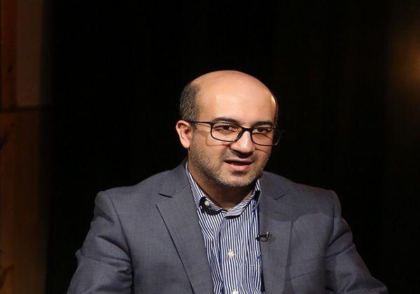 افشانی خواستار تاخیر در انتخاب شهردار جدید تهران شد