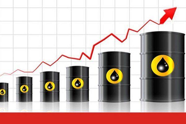 دلایل رشد قیمت طلای سیاه
