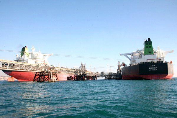 روزنامه آمریکایی: آمریکا تحریم های نفتی ایران را کاهش می دهد