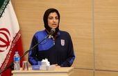 مصاحبه فیفا با مربی ایرانی تیم کویت