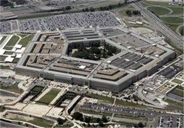 پنتاگون آماده حملات سایبری علیه روسیه میشود