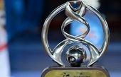 کمک داور ویدیویی به لیگ قهرمانان آسیا رسید؟