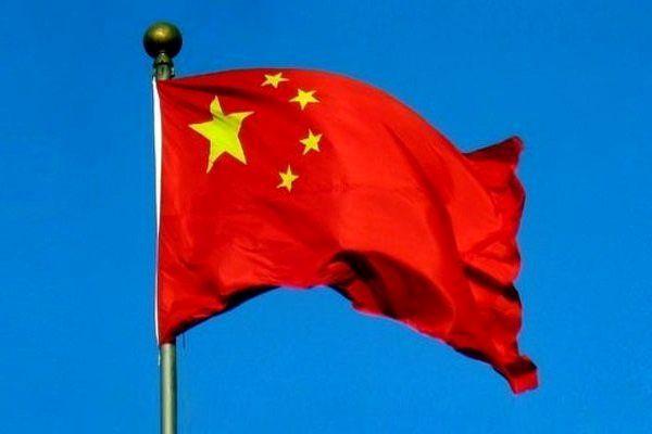 چین بزرگترین مصرف کننده جهان میشود