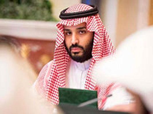 آل سعود از باتلاق جنگ با یمن تا چاله مذاکرات