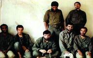 نقش «فرماندهان جوان» دفاع مقدس در پیروزی ملت ایران