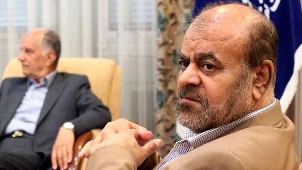 شجاعانه ترین وعده اقتصادی کابینه رئیسی داده شد