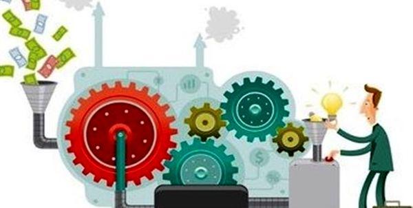 جدیدترین وضعیت بازار کار کشور به روایت آمار+اینفوگرافی
