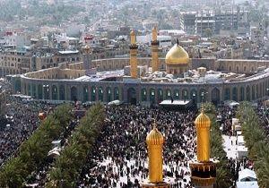 مسئولان عراقی از هنجار شکنی زائران ایرانی گلایه دارند