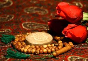 چرا مسافر باید نمازش را شکسته بخواند؟