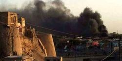 جان باختن بیش از ۱۰۰ نفر در درگیریهای اخیر «غزنی»