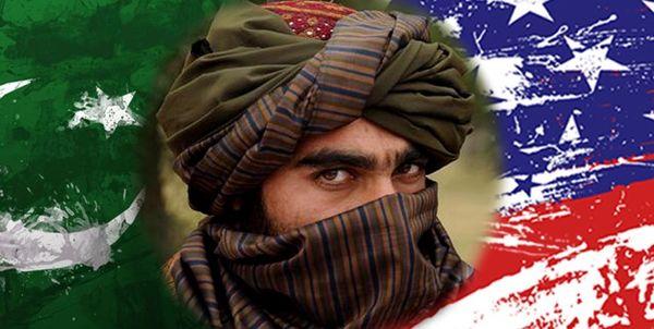 افغانستان، مذاکرات صلح و بازی دو سر برد اسلامآباد