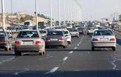 ۵۰۰۰ اتوبوس برای جابجایی زائران مشهد در ایام پایانی ماه صفر آماده میشود