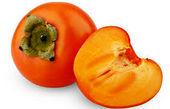 تقویت سیستم ایمنی بدن و ریه با این میوه پاییزی