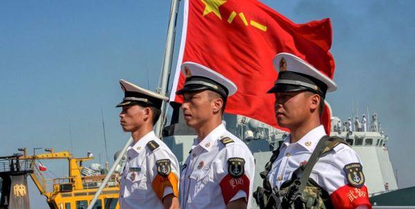 چین بزرگترین تهدید برای آمریکا
