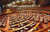همپیمان عمران خان رییس پارلمان پاکستان شد