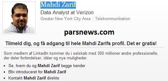mahdizarif1