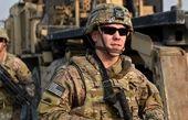 احتمالا 200 نظامی آمریکایی در سوریه باقی میمانند