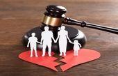 ملاقات با فرزند پس از طلاق چگونه خواهد بود؟