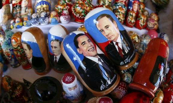 روسیه ایران را در یمن دور می زند؟/ احتمال تجزیه یمن جدی است