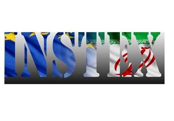 بازی پوچ اینستکس با تجارت ایران/ بانکهای اروپایی حاضر به همکاری نیستند