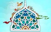 86درصد مساجد گچساران زیر پوشش کانونهای فرهنگی و هنری است