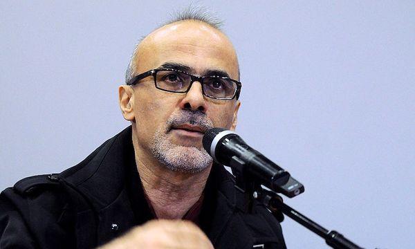 آغاز پروژه «عاشقی در هانوی» به بازیگران ایرانی وابسته است