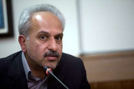موافق افزایش تعرفه خدمات در مرزهای استان نیستم