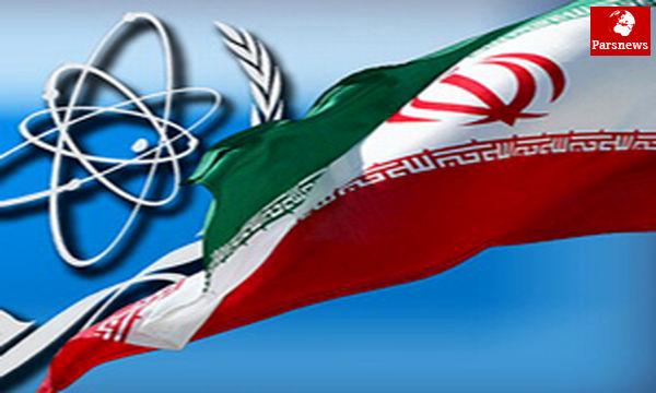 لزوم اعتمادسازی آمریکابرای حل اختلافات برسربرنامه هسته ای ایران