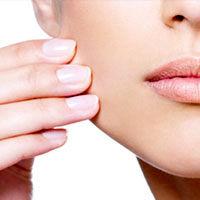 مراقبت از پوست در فصل پاییز + ۳ راهکار طلایی