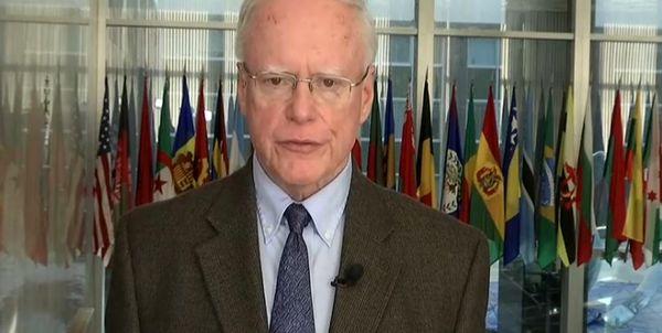 آمریکا: بشار اسد خطرناکترین فرد برای سوریه است