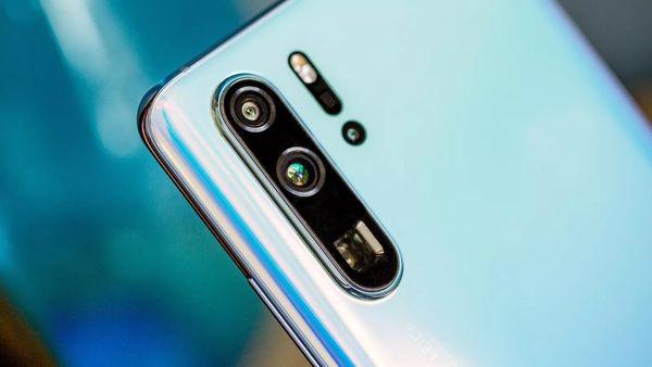 چگونه Huawei P30 Pro رتبه اول کیفیت عکس را در DxOMark بدست آورد