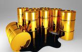 قیمت جهانی نفت امروز ۲۰ اردیبهشت
