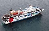 درآمد میلیاردی گردشگران ایرانی برای ترکیه