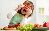 راه های تقویت حافظه کودکان