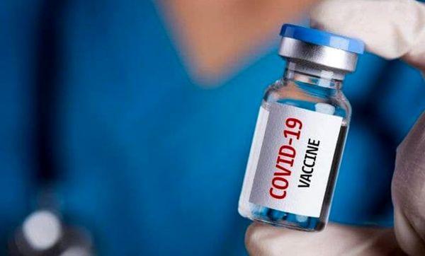 آخرین فراخوان برای واکسیناسیون کرونا / متولدین ١٣۴٧ به قبل در سامانه ثبتنام کنند