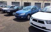 هشدار انجمن خودروسازان ایران : توقف تولید خودرو تا 2 هفته آینده !