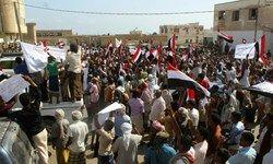یمن به امارات هشدار داد