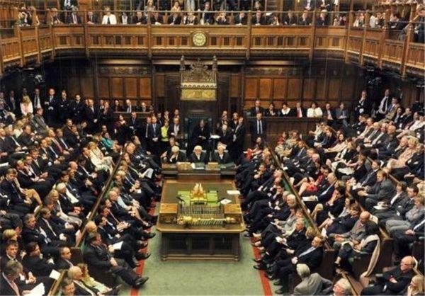 دومینوی استعفا در اعتراض به نخستوزیر انگلیس تشدید شد