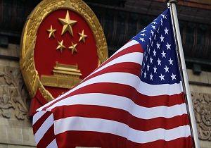 تشدید احتمال وقوع جنگ تجاری میان آمریکا و چین