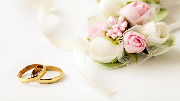 بالا رفتن سن ازدواج انتخاب همسر را سخت میکند