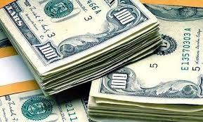 پایان التهاب سکه و دلار؟