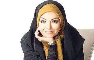 مجری ممنوع التصویر و همسرش در کنسرت علیرضا قربانی/ عکس