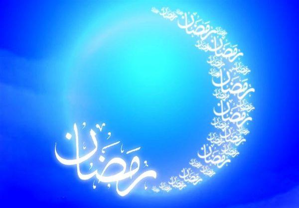غبارروبی مساجد برای میزبانی از ماه مبارک رمضان + فیلم
