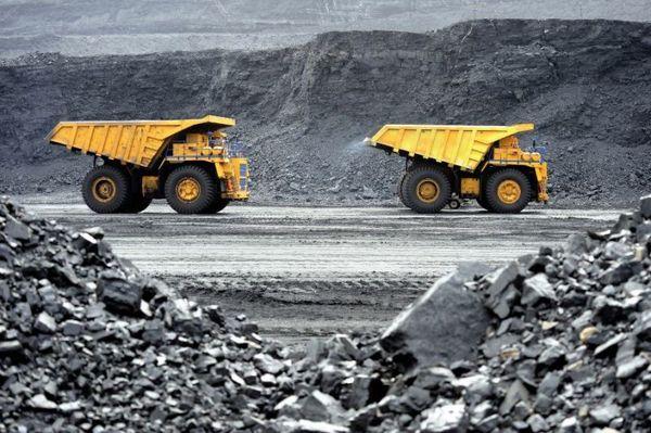 چرا سهم معدن در تولید ناخالص داخلی یک درصد است؟