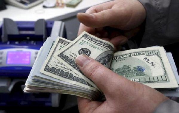 قیمت دلار و یورو در بازار امروز 9 فروردین 1400